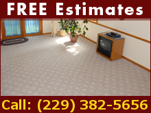 Heaven's Best_Carpet Cleaning Tifton_Free Estimates
