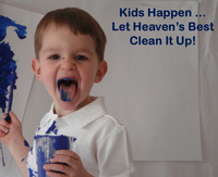 carpet cleaning tifton ga_kids safe and pet safe