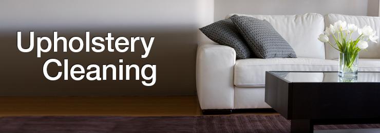 Furniture Upholstery Cleaning Tifton Ga_Carpet Cleaning Tifton Ga