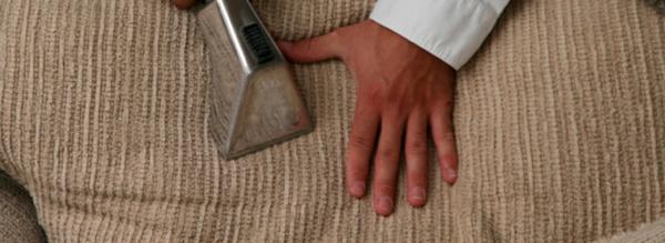 Furniture Upholstery Cleaning Tifton Ga_Carpet Cleaning Tifton
