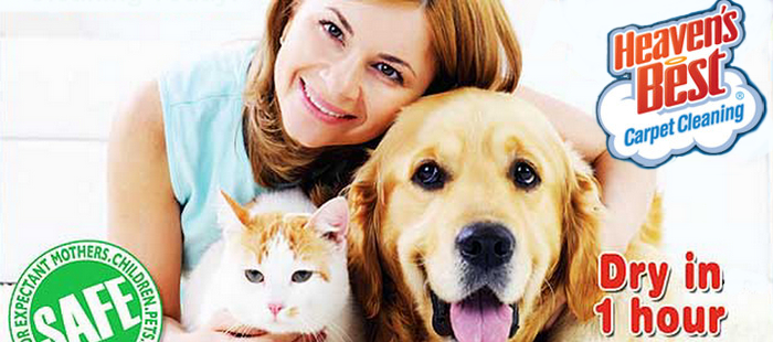 Pet Odor and Pet Stain Removal_Pet Damaged Carpet Cleaning_Tifton Ga